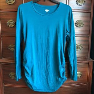 Set of 2 - Old Navy Maternity Tees